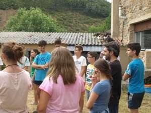 2015_07_26_Campamento JEC Palencia PX_dinamicas