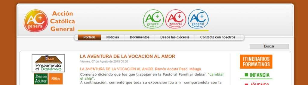 accion-catolica-general