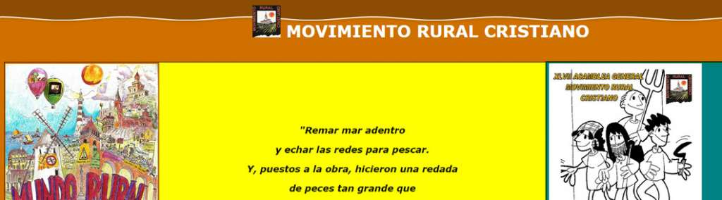 movimiento-rural-cristiano