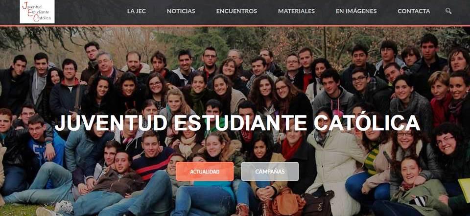 web-jec-juventud-estudiante-catolica