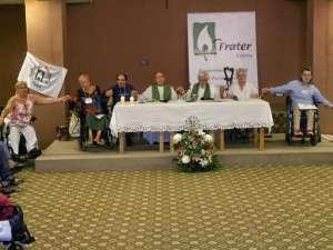 Asamblea Frater