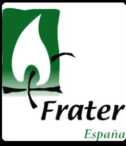 Asistencia de Profesionales Cristianos- PX al encuentro de la Frater