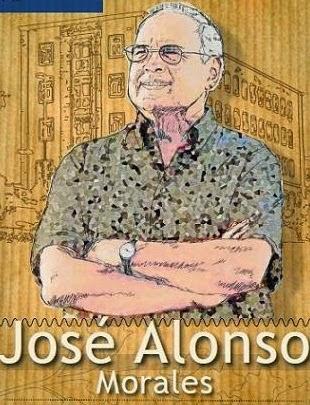 Celebración de la Eucaristía en acción de gracias por la vida de Pepe Alonso