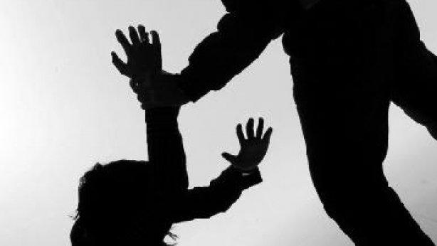 Trabajo social: Descubrir a Dios en las víctimas