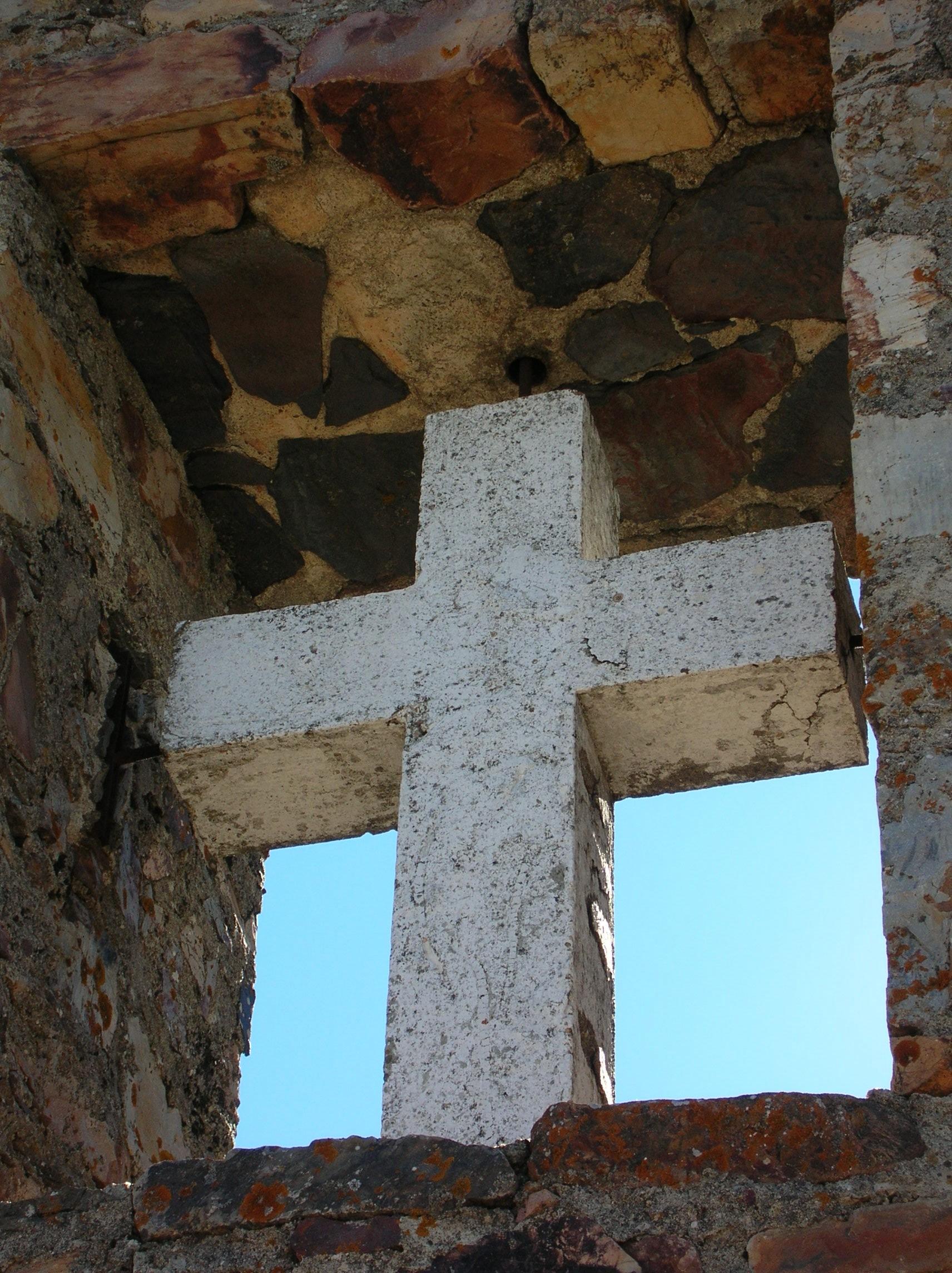 La Diócesis de Canarias celebra la alegría de la Comunión Eclesial
