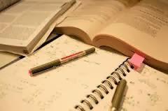 Revisión de exámenes
