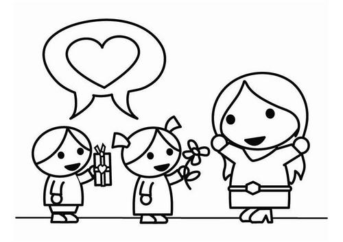Los hijos: un compromiso vital. Reflexiones y experiencia de una mamá