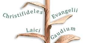 apostolado-seglar