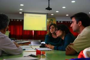 Asamblea-Profesionales-Cristianos-PX-Merida-Badajoz