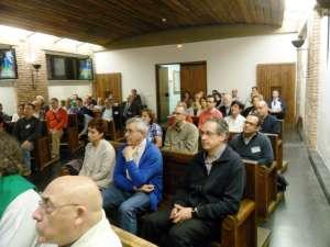 Jornadas-apostolado-seglar-profesionales-cristianos-px-25OCT2015