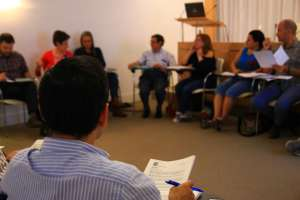Profesionales-Cristianos-Comision-General-2015-