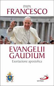 Evangelii Gaudium – Papa Francisco