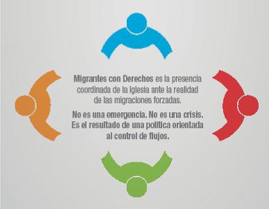 Migrantes-con-Dignidad-Profesionales-Cristianos-20151105_2