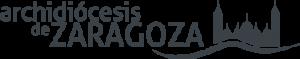 archizaragoza2