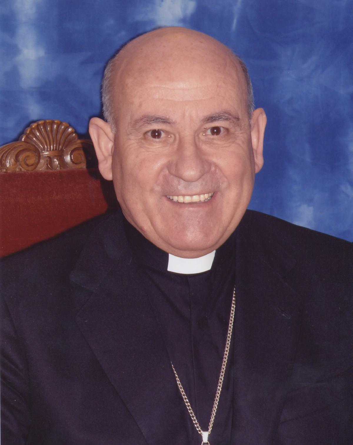 El Arzobispo de Zaragoza recibe al movimiento de Profesionales Cristianos en la diócesis