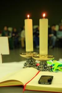 PX-JEC-Navidad-2015-Badajoz-profesionales-cristianos