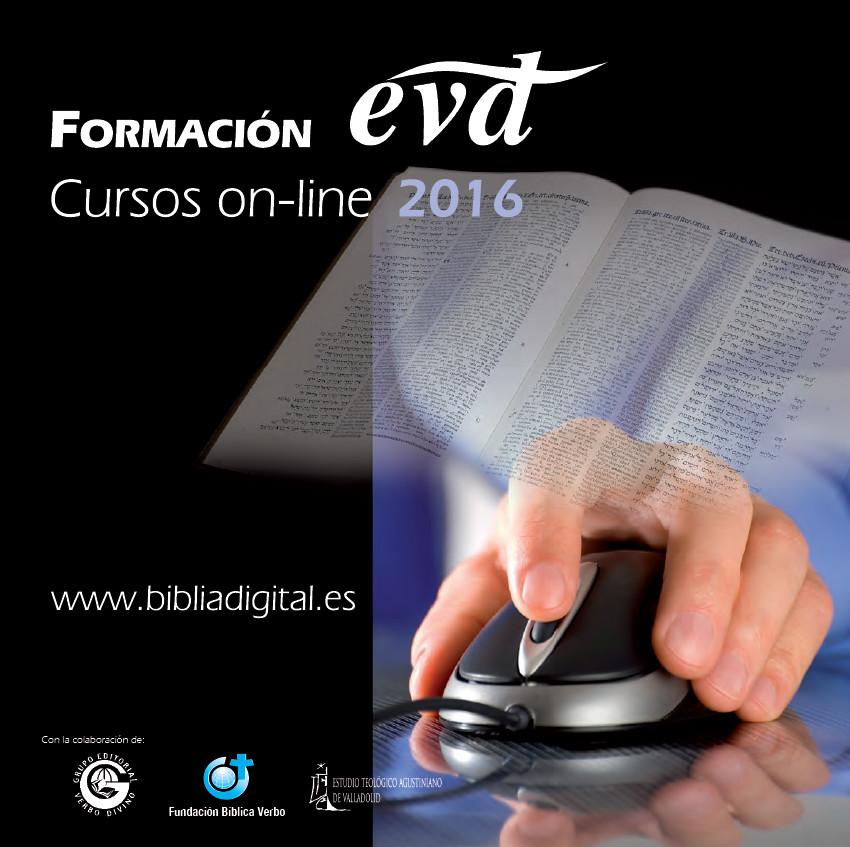Introducción a la lectura de la Biblia y Guías de lectura de los evangelios