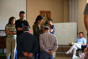 Asamblea-profesionales-cristianos-PX-2016-Madrid-DOMINGO-5