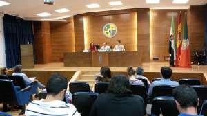 jornadas-etica-universidad-extremadura-profesionales-cristianos-2016