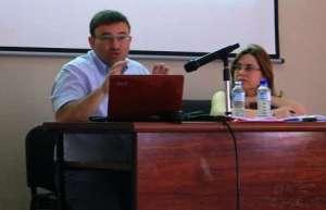 Profesionales-en-salida_Hacia-un-proyecto-evangelizador_PX_Carlos-Garcia-de-Andoin_MAY2016