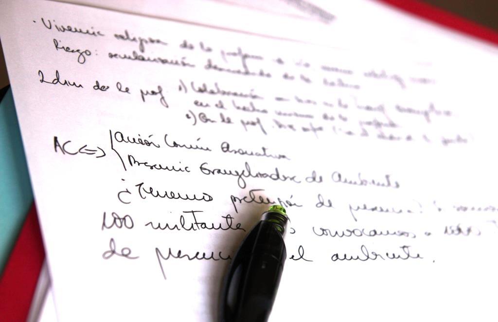 Comienzan las Asambleas Diocesanas: arranca el curso en PX de Zaragoza