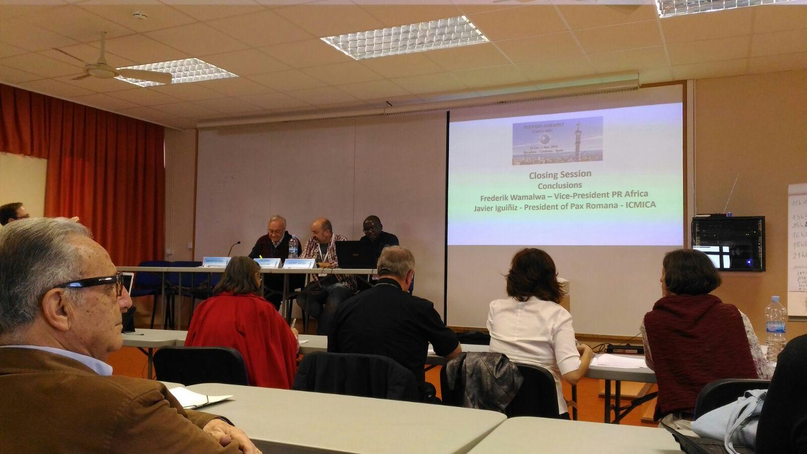 asamblea-plenaria-icmica-miic-pax-romana-2016-profesionales-cristianos-equipo-permanente-2
