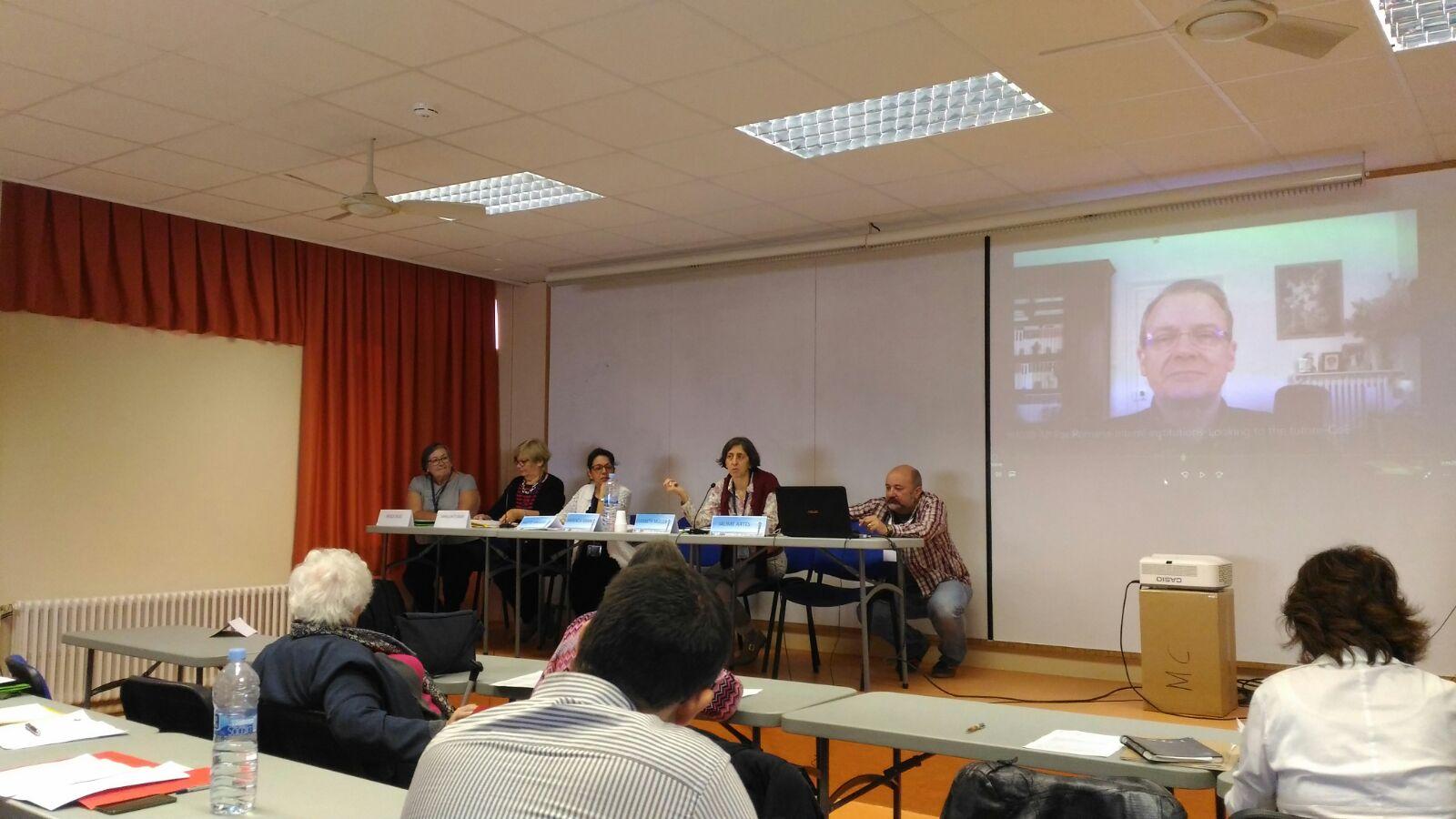 asamblea-plenaria-icmica-miic-pax-romana-2016-profesionales-cristianos-equipo-permanente-5