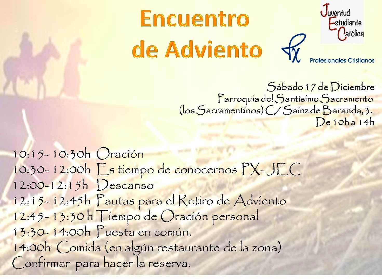 Encuentro-navidad-jec-px-profesionales-cristianos-madrid-2017