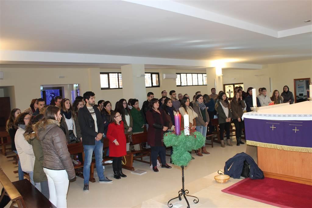 profesionales-cristianos-jec-naviad-2016-badajozimg_0946