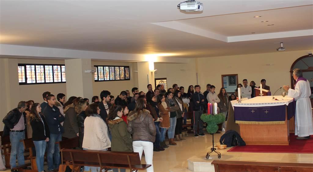 profesionales-cristianos-jec-naviad-2016-badajozimg_0955