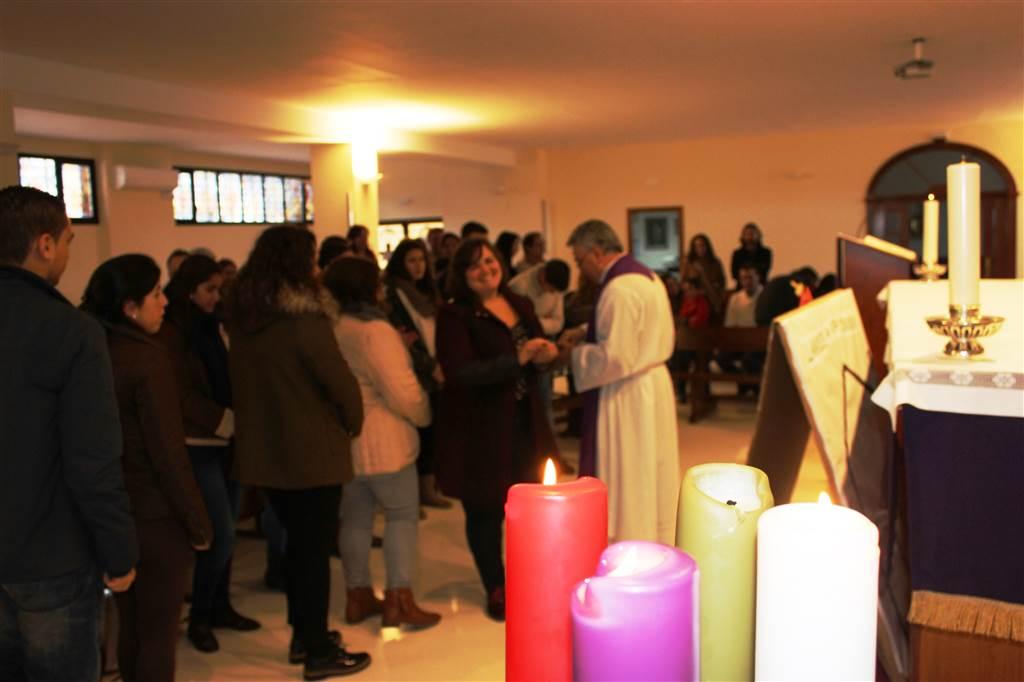 profesionales-cristianos-jec-naviad-2016-badajozimg_0960