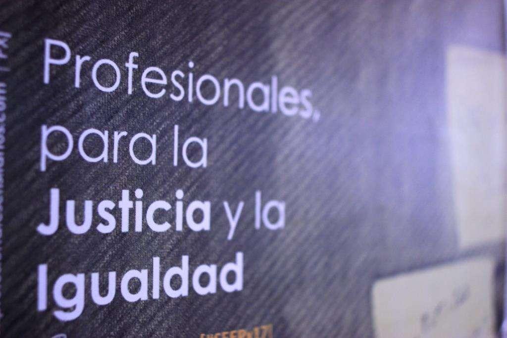 Sesion-de-Estudios-y-Comision-General-Profesionales-Cristianos-ACE-2