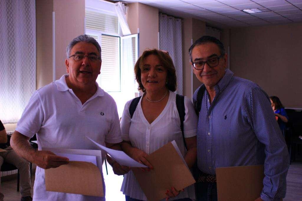 Sesion-de-Estudios-y-Comision-General-Profesionales-Cristianos-ACE-3