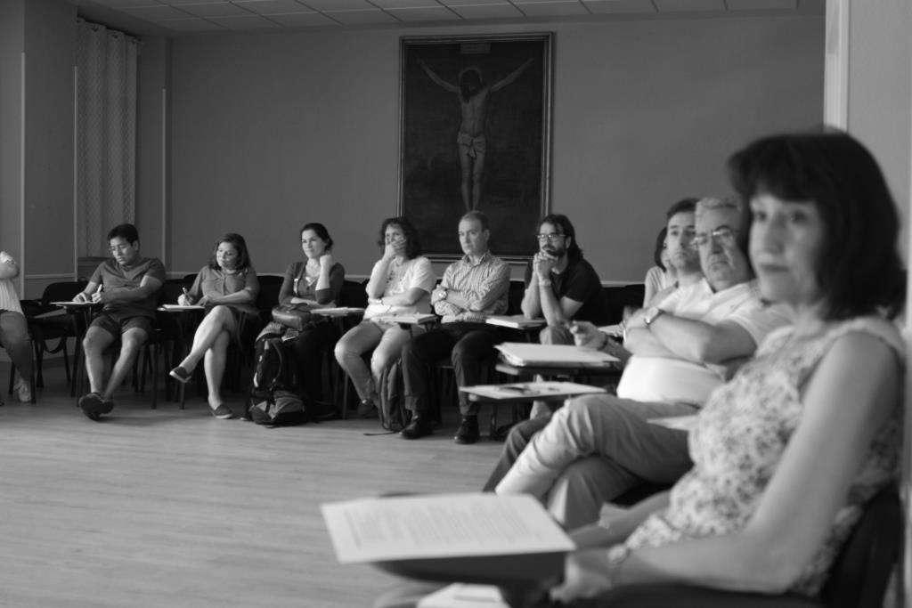 Sesion-de-Estudios-y-Comision-General-Profesionales-Cristianos-ACE-7