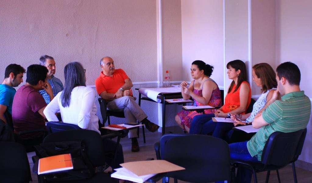 Sesion-de-Estudios-y-Comision-General-Profesionales-Cristianos-ACE-8