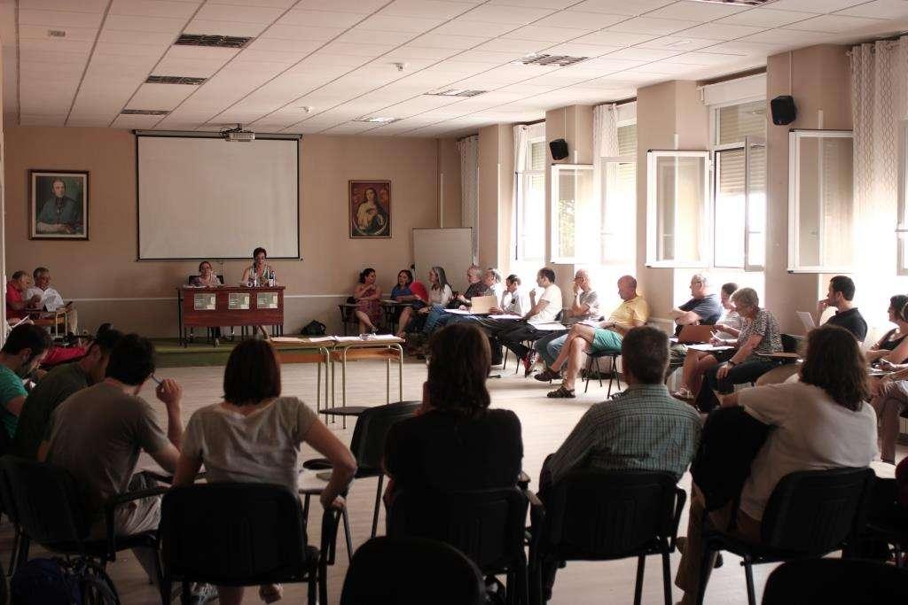 Sesion-de-Estudios-y-Comision-General-Profesionales-Cristianos-ACE