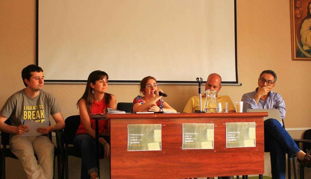 Sesion-de-Estudios-y-Comision-General-Profesionales-Cristianos-ACE12