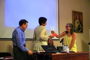 Asamblea-profesionales-cristianos-PX-2016-Madrid-DOMINGO-2