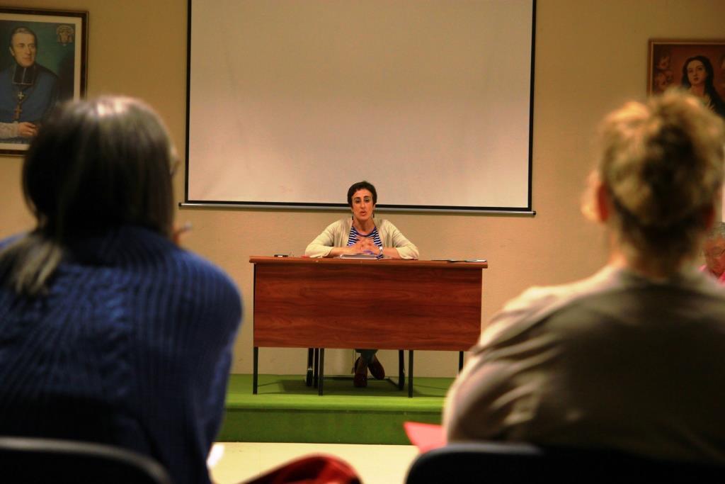 maria-jose-toledo-presidenta-profesionales-cristianos-servicio-2017