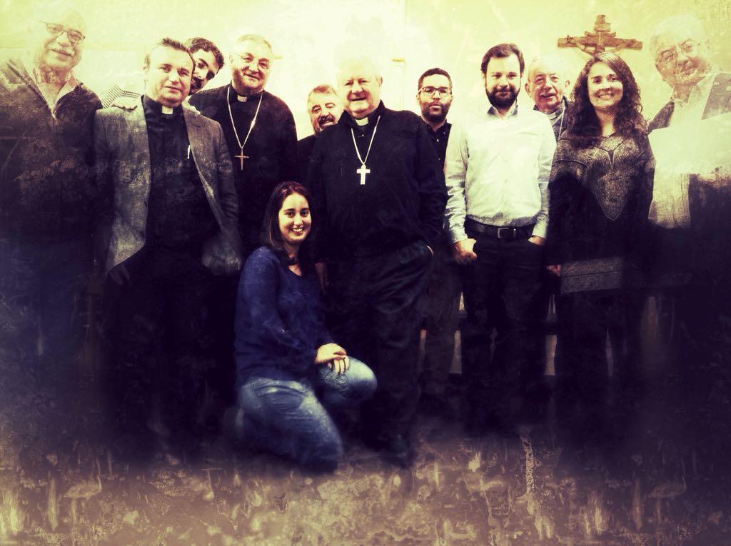 obispos-accion-catolica-px-jec