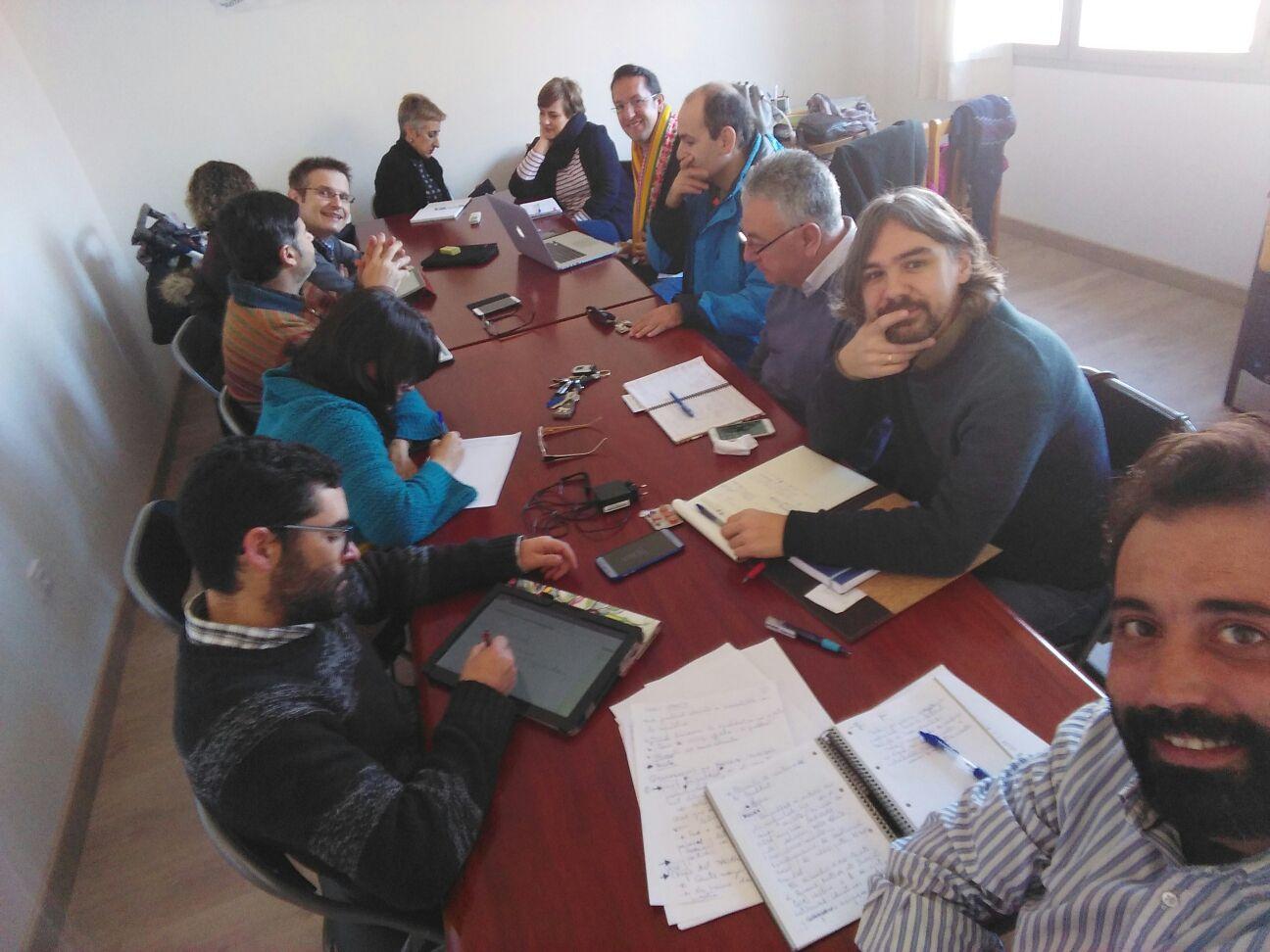 -GuadalupeA-PX_JEC_Navidad-2017-Merida-Badajoz-12a