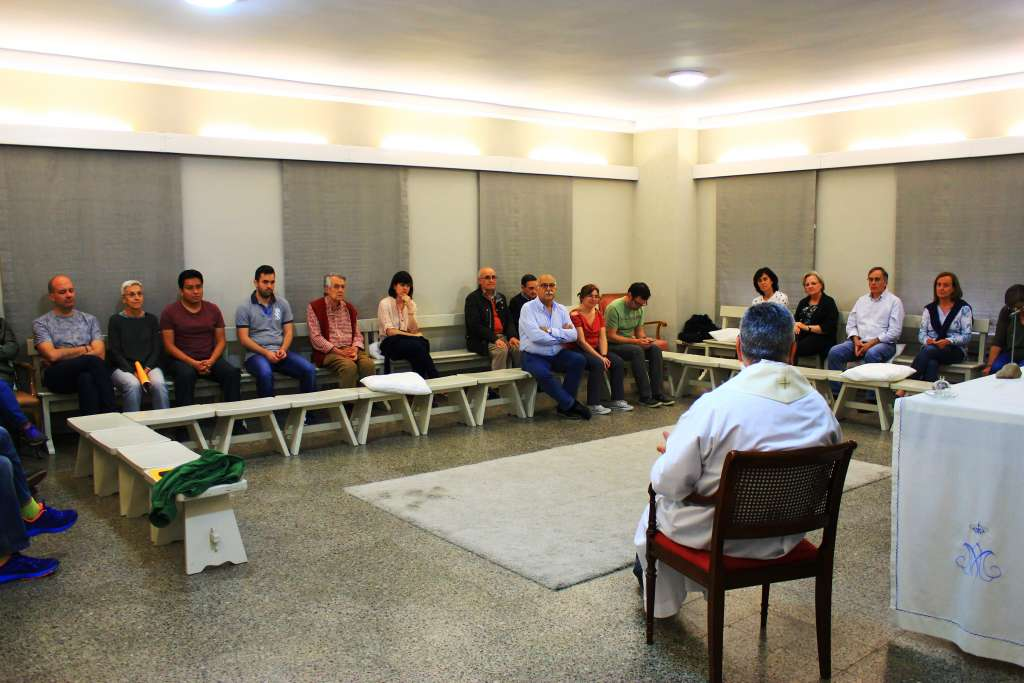 celebracion-px-sesion-estudios-2018-igualdad-madrid-2