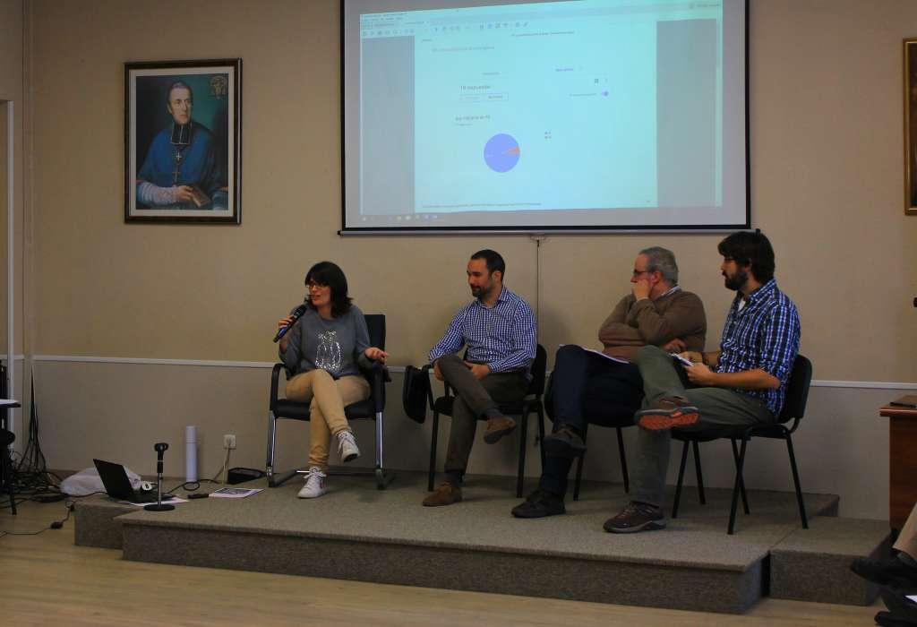 celebracion-px-sesion-estudios-2018-igualdad-madrid-222a