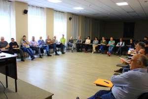 celebracion-px-sesion-estudios-2018-igualdad-madrid-12