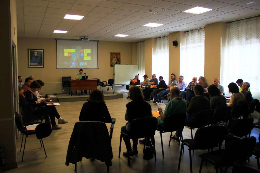 celebracion-px-sesion-estudios-2018-igualdad-madrid-23