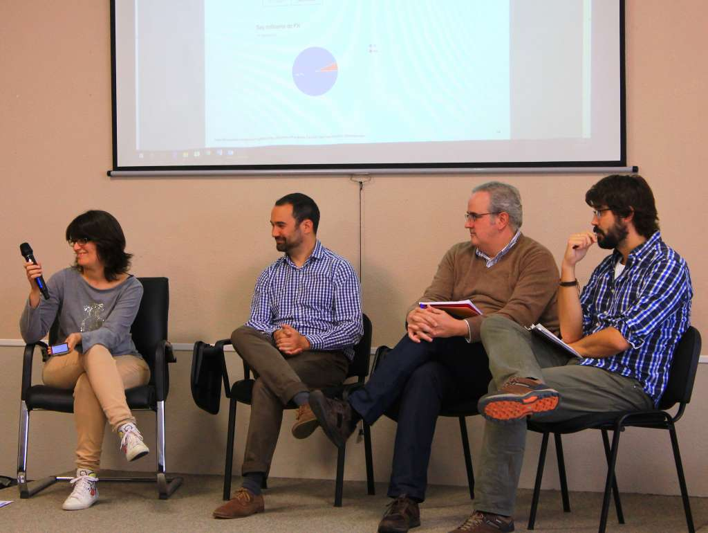 celebracion-px-sesion-estudios-2018-igualdad-madrid-233