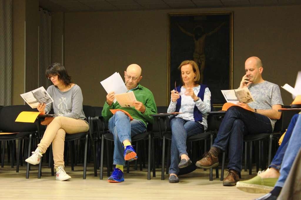 celebracion-px-sesion-estudios-2018-igualdad-madrid-24a