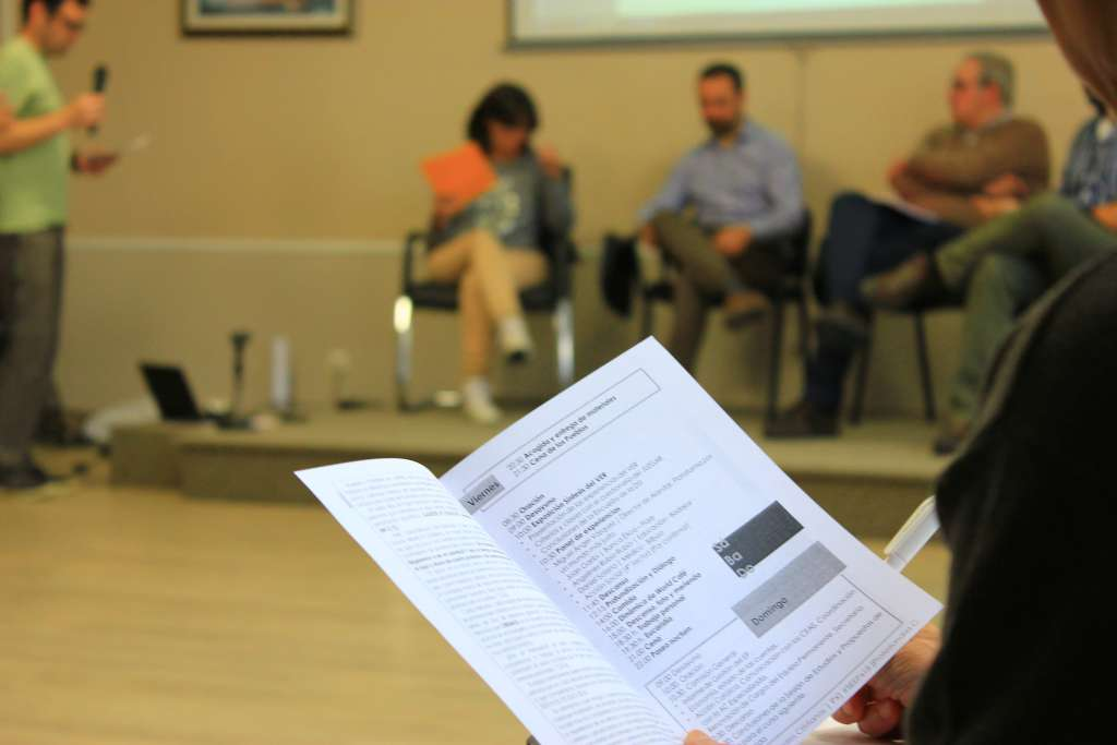 celebracion-px-sesion-estudios-2018-igualdad-madrid-29sa