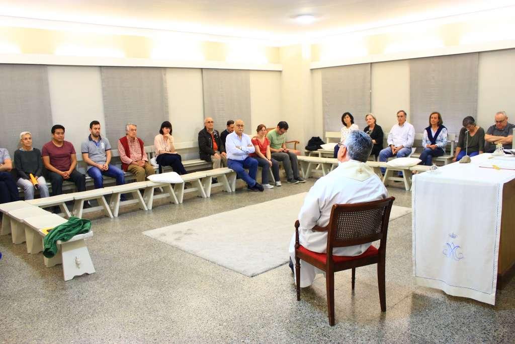 celebracion-px-sesion-estudios-2018-igualdad-madrid-2a