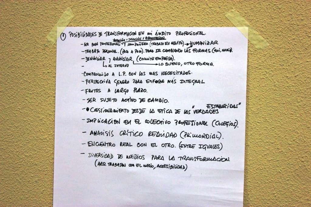 celebracion-px-sesion-estudios-2018-igualdad-madrid-2a3